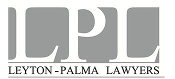 Leyton-Palma Lawyers